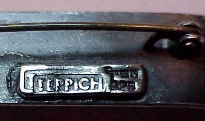 http://antiques.imexco.com/Israeliana/Teppich/teppich-pin-deco-2.jpg